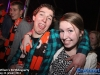 20140126djwillemsbirthdayparty073