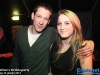 20140126djwillemsbirthdayparty074