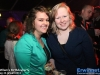 20140126djwillemsbirthdayparty075