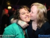 20140126djwillemsbirthdayparty076
