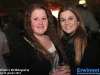 20140126djwillemsbirthdayparty078