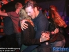 20140126djwillemsbirthdayparty081