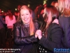 20140126djwillemsbirthdayparty082