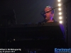 20140126djwillemsbirthdayparty090