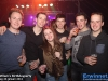20140126djwillemsbirthdayparty093