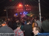 20140126djwillemsbirthdayparty101