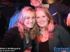20140126djwillemsbirthdayparty103