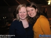 20140126djwillemsbirthdayparty111