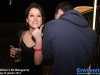 20140126djwillemsbirthdayparty113