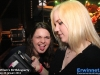 20140126djwillemsbirthdayparty116