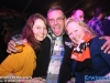 20140126djwillemsbirthdayparty117