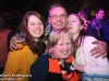 20140126djwillemsbirthdayparty118