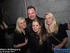 20140126djwillemsbirthdayparty126