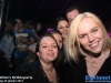 20140126djwillemsbirthdayparty130