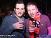 20140126djwillemsbirthdayparty133