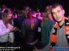 20140126djwillemsbirthdayparty134