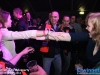 20140126djwillemsbirthdayparty136