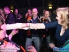 20140126djwillemsbirthdayparty137