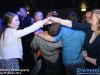 20140126djwillemsbirthdayparty140