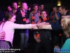 20140126djwillemsbirthdayparty142