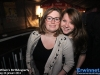 20140126djwillemsbirthdayparty145