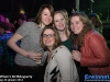 20140126djwillemsbirthdayparty146