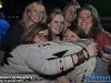 20140126djwillemsbirthdayparty147