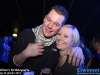 20140126djwillemsbirthdayparty149
