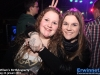 20140126djwillemsbirthdayparty154