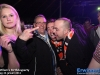 20140126djwillemsbirthdayparty156