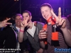 20140126djwillemsbirthdayparty157