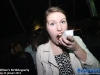 20140126djwillemsbirthdayparty160
