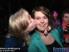 20140126djwillemsbirthdayparty161