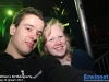 20140126djwillemsbirthdayparty162