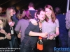 20140126djwillemsbirthdayparty165