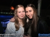 20140126djwillemsbirthdayparty166