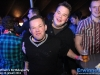 20140126djwillemsbirthdayparty173