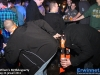 20140126djwillemsbirthdayparty174