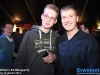 20140126djwillemsbirthdayparty176