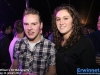 20140126djwillemsbirthdayparty177