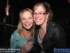 20140126djwillemsbirthdayparty178