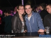 20140126djwillemsbirthdayparty179