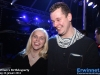 20140126djwillemsbirthdayparty181