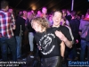 20140126djwillemsbirthdayparty185