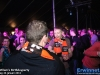 20140126djwillemsbirthdayparty193