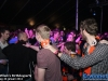 20140126djwillemsbirthdayparty196