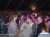 20140126djwillemsbirthdayparty202