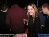 20140126djwillemsbirthdayparty216