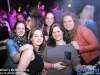 20140126djwillemsbirthdayparty219