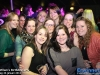 20140126djwillemsbirthdayparty220
